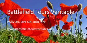 Battlefield Tours Veritable